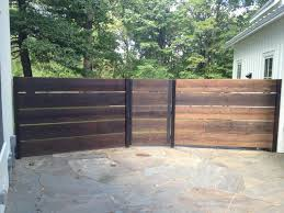 industrial-home-fencing-and-gates