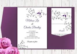 Design Your Own Wedding Invitations Template 16 Pocket Wedding Invitation Templates Psd Jpg Indesign Free