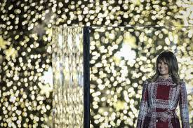National Christmas Tree lighting: Jessie James Decker and more
