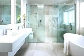 bathroom shower windows bathroom windows inside shower bathroom shower window curtains bathroom windows inside shower bathroom bathroom shower windows