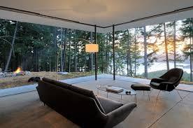 Minimal Living Room Design 25 Inspiring Minimalist Living Room Designs Blazepress