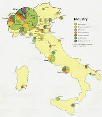 Culture And Social Development All About Italy