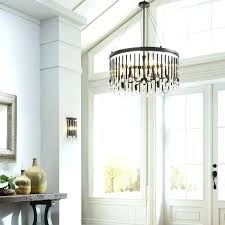 main entrance chandelier living exterior entrance chandelier front foyer chandelier