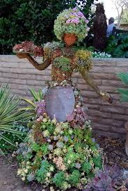 garden decorations. Source Garden Decorations
