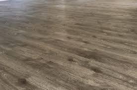 vinyl flooring harbor collection img 2623