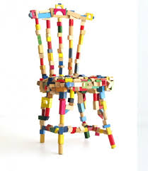 furniture made of recycled materials. Building Furniture Made Of Recycled Materials S