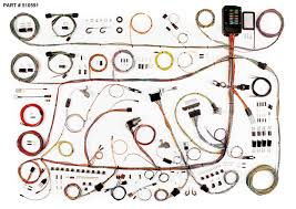 1966 ford galaxie wiring harness wiring diagram expert 1964 ford wire harness wiring diagrams 1966 ford galaxie wiring harness