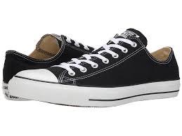 Men S Shoes Shipped Free Zappos Com