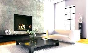 Image Stone Fireplace Modern Rustic Fireplace Ideas Rustic Fireplace Decor Modern Fireplace Decor Fireplace Decoration Modern Fireplace Decorations Rustic Scataloginfo Modern Rustic Fireplace Ideas Rustic Fireplace Decor Modern
