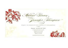 design templates for invitations wedding invitation designs free download wedding invitations card