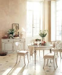 cream dining room chairs awesome cream round dining table picture cream dining table and chairs ireland