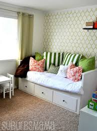 Small Guest Bedroom Decorating 19 Small Guest Bedroom Decorating Ideas Custom Dbedfdedec