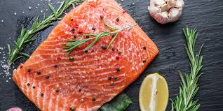 Image result for salmon fish