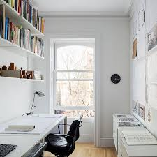 office rug. Living Room : Cowhide Area Rug Small And Narrow Home Office Study Design With Scandinavian Style Wonderful Rug.