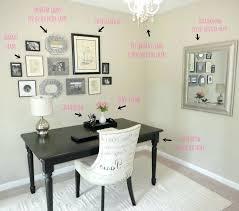 office decoration ideas work. Simple Ideas Work Office Decorating Ideas Pictures Small At  Decor   Throughout Office Decoration Ideas Work E