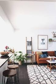 Interior Design Schools In Houston Interesting Ideas