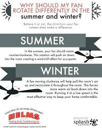 ceiling fans direction for summer ceiling fan directions reverse ceiling fan direction hampton bay ceiling fans