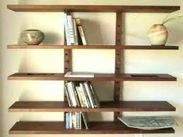 bookshelf astounding bookshelves wall mounted ikea shelves dubai bookcases bookcase wall