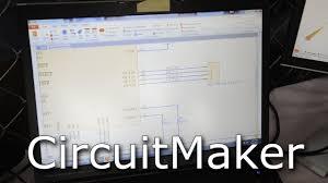 Wine Altium Designer Circuitmaker From Altium Hackaday