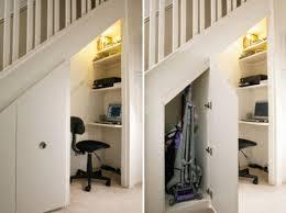 under stairs cupboard. under stairs storage