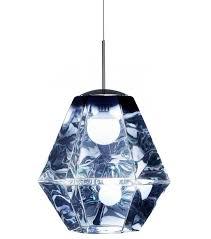 tom dixon lighting. Cut Tall Tom Dixon Pendant Lamp Lighting B