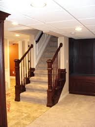 basement drop ceiling ideas.  Basement Drop Ceiling Ideas Basement Traditional With  Finished Wainscoting   In Basement Drop Ceiling Ideas