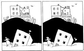 Puzzelen