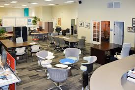 awesome office furniture. Awesome Office Chair Showroom Best Gallery Design Ideas Furniture .