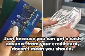 Credit cards for building credit. 21 Credit Cards Tips To Learn In Your Twenties
