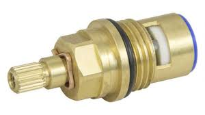 home and furniture adorable shower mixer valve in new flow cartridge assembly for triton 83313730