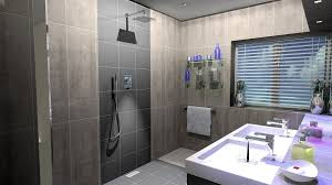 Bathroom Remodeling Software Mesmerizing Bathroom Best Free Bathroom Design Tool 48d How To Design A Kitchen
