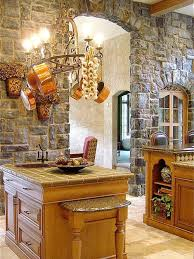 Small Picture Interior Rock Wall Houzz