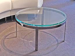 stainless steel round square or rectangular tables