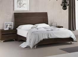 italian bedroom furniture image9. Italian Bedroom Furniture Image9 Star Burnt Oak Modern L