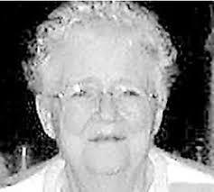 Rosella Wheeler Obituary - Springfield, Ohio   Legacy.com