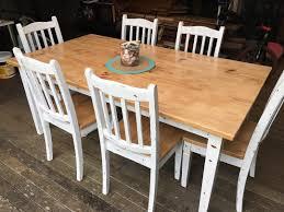 hardwood dining tables gold coast. #diningtables #shabbychic #goldcoast hardwood dining tables gold coast d