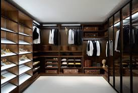 large dark master bedroom walk in closet designs with shoes racks. Stylish  Master Bedroom Walk In Closet Designs Keep Your Fashionstyle