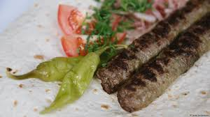 lule kebab armenia 50 kitchens one
