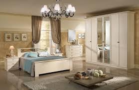 Torino camere da letto classiche ~ il meglio del design degli interni