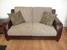 sofa cushion replacement covers
