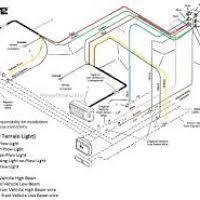 meyer 57 wiring diagram wiring schematics diagram e 47 e 47h e 57 e 57h pump parts meyer snow plows wiring diagram rh