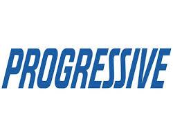 Image result for progressive insurance logos images