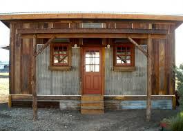 tiny house austin tx. Texas Simple Tiny House Austin The Superiority Of | Home Constructions Tx 7