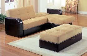 L Shaped Sofa Bed Design Ideas ALL ABOUT HOUSE DESIGN : Unique L ...
