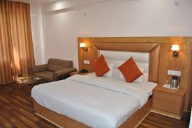 Hotel Jai Skahan Hotel Jai Shree Around Guides