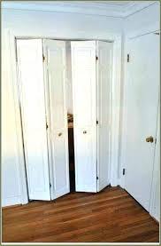 closet door cost closet doors installation closet door doors install pull location knobs placement door installation
