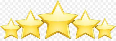 book review wonder customer book