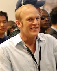 Adam Sessler - Wikipedia