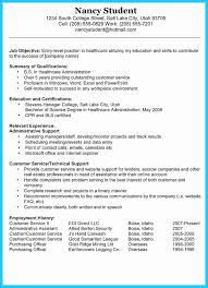 Actor Resume Sample Utah Staffing Companies
