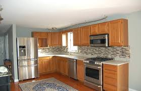 refacing kitchen cabinets cost refacing kitchen cabinets cost beautiful kitchen cabinet refacing refacing kitchen cabinets